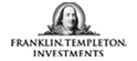 FranklinTempleton