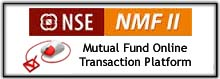 NSE NMF - Mutual Fund Online Transaction Platform